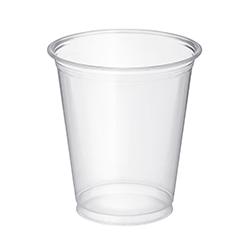 gobelet plastique
