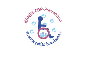 Handicap prévention