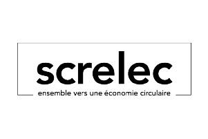 Triethic solutions de recyclage entreprises