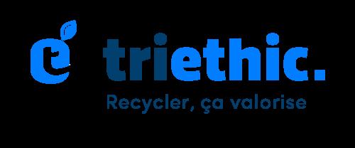 Triethic